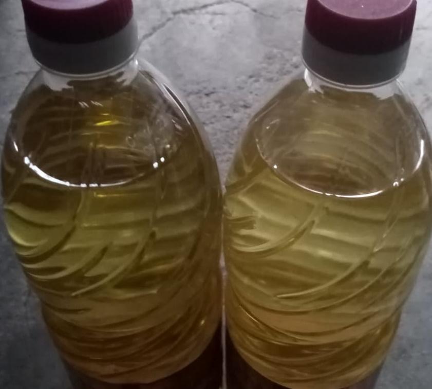 Зашто је поскупело уље и колико би литар требало да кошта?