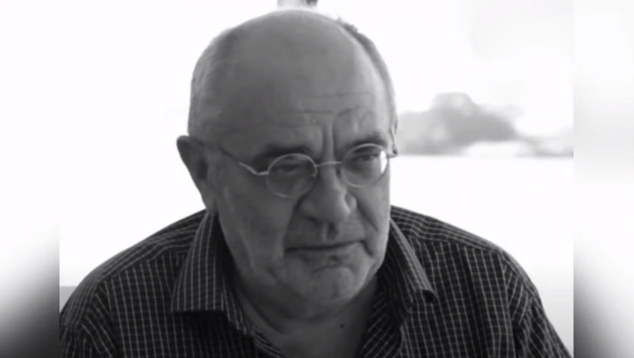 Преминуо глумац Феђа Стојановић