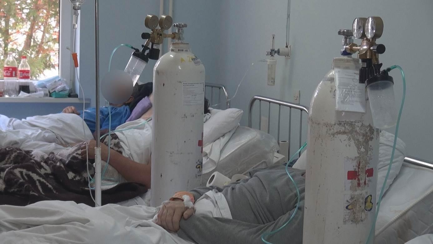 Укинута ванредна ситуација у Крагујевцу