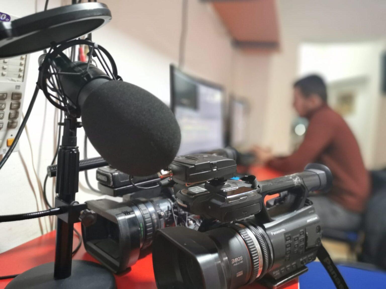 Шест медијских пројеката подржано из општинског буџета у Тополи