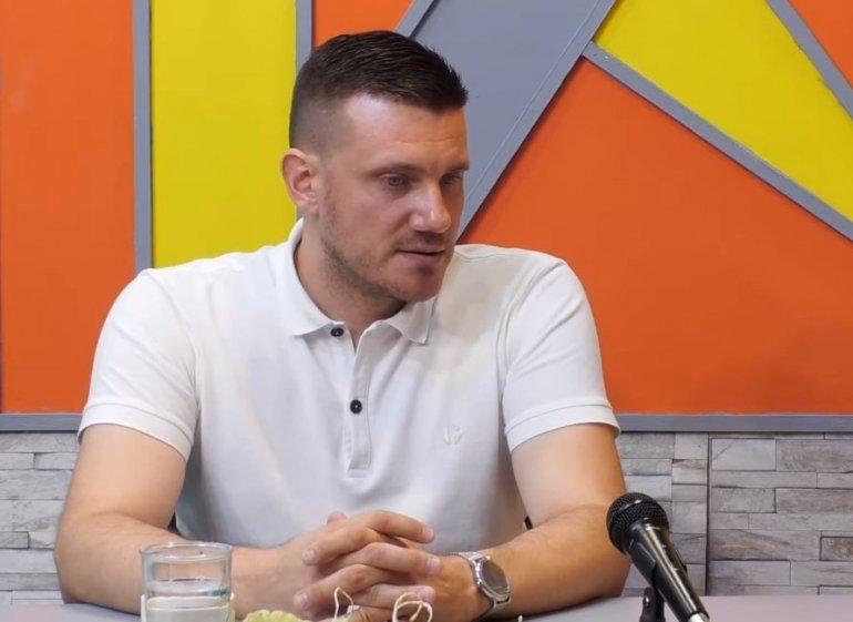 Смедеревска Паланка обезбедила 250 пакета школског прибора за ученике ромске националности