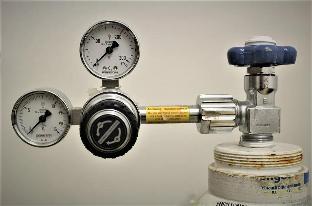 Цена гаса у Србији остаје непромењена до краја године