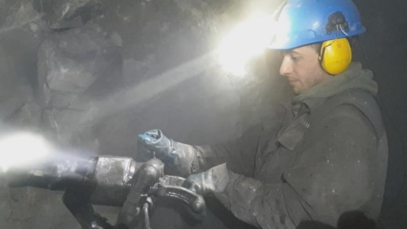 Дан рудара, синдикати за већу безбедност на раду