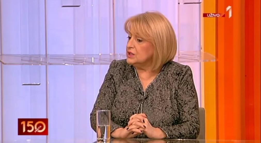 Дејановић: Прошла година поражавајућа за демографију