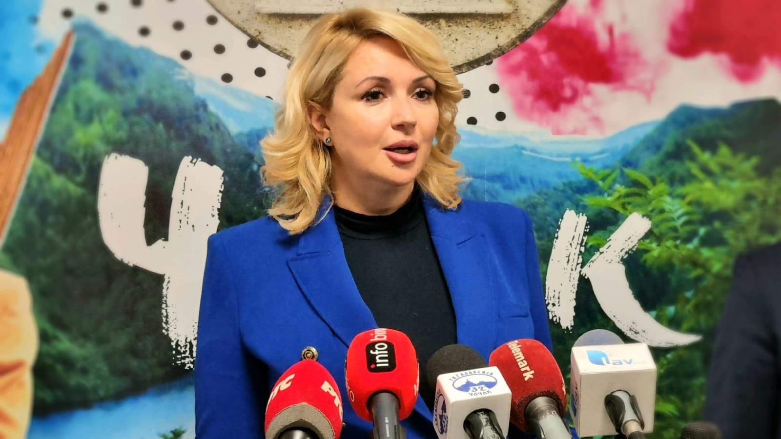 Кисић: Вакцинација нема алтернативу, нема сукоба у Кризном штабу