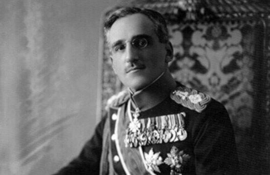 На данашњи дан убијен краљ Александар I Карађорђевић