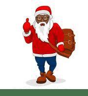 Christmas / X mas