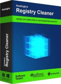 Auslogics registry cleaner 7. 0. 4. 0 crack + serial keygen full free.
