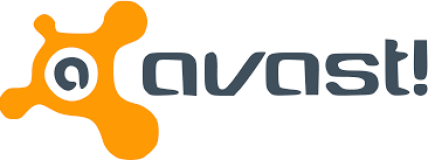 Avast Free Antivirus 18.8.4084 Crack Plus License Code [2019] Full Free Downlaod