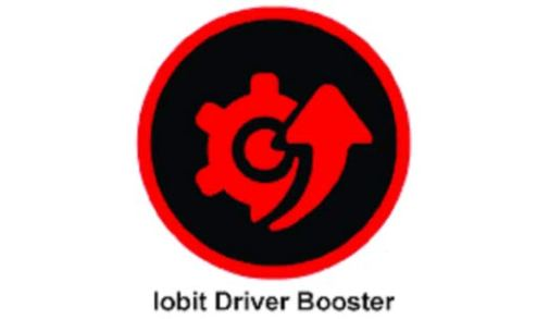 Driver Booster Pro 6.4.0 Crack & Serial Key Full Free