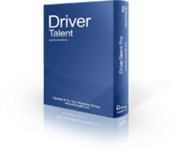 Driver Talent Pro 7.1.22.62 Key For Crack [2020] Full Version