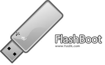 Flashboot Pro 3.2 Key Incl Crack Windows Full Free