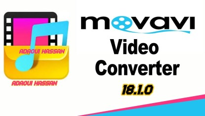Movavi Video Suite 18.1.0 Crack & Serial Key Is Here