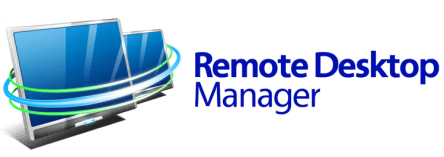 Remote Desktop Manager Enterprise 14.1.0.0 Serial Key With Crack (Latest)
