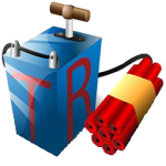 Trojan Remover 6.9.5 Serial Code With Crack [Latest Version]