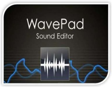 WavePad Sound Editor 9.19 Registration Key With Crack Full Free
