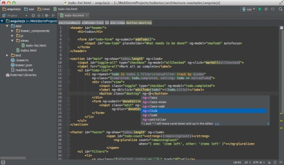 WebStorm 2019 Crack With License Key Incl Torrent Download Free