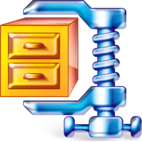 WinZip 23.0 Activation Code For Crack 2019 Full Version
