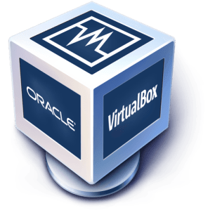 VirtualBox 6.0.0 Crack And Key Latest Version