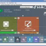 BurnInTest Professional 9.0 Crack With Serial Key Free Is Here