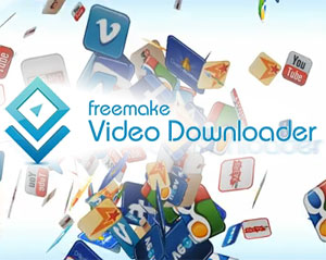Freemake Video Converter 4.1.10.491 License Key