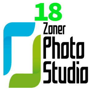 Zoner Photo Studio 19.1904.2.150 Registration Number