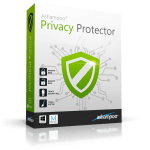 Ashampoo Privacy Protector 1.1.3 Crack With Serial Key Full Free 2019