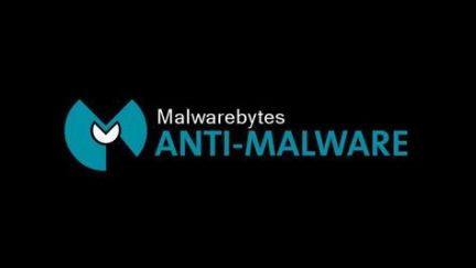 Malwarebytes Anti-Malware 3.7.1 Activator & Crack 2019 (Get) Download Here