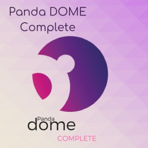 Panda Dome Complete 18.07.00 Crack Plus Activation Code {Lifetime} Update