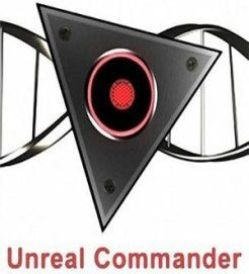 Unreal Commander 3.57 Crack And Patch (Full Version)