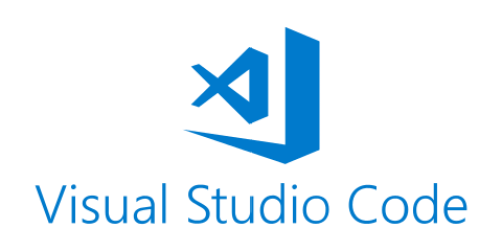 Visual Studio Code 1.31.0 Crack & Serial Number Download Free