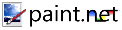 Paint.NET 4.2.5 Registration Code With Crack [Latest] 2019