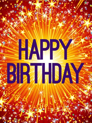 Happy Birthday Quotes New Year M Quotes Daily
