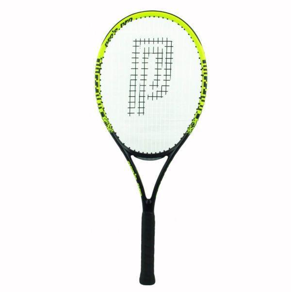 tenisova raketa SX-100