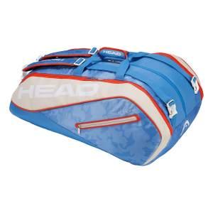 tenisová taška Head