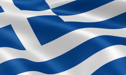 Ελληνική Αποστολή στο Πανευρωπαϊκό Κάτώ των 18
