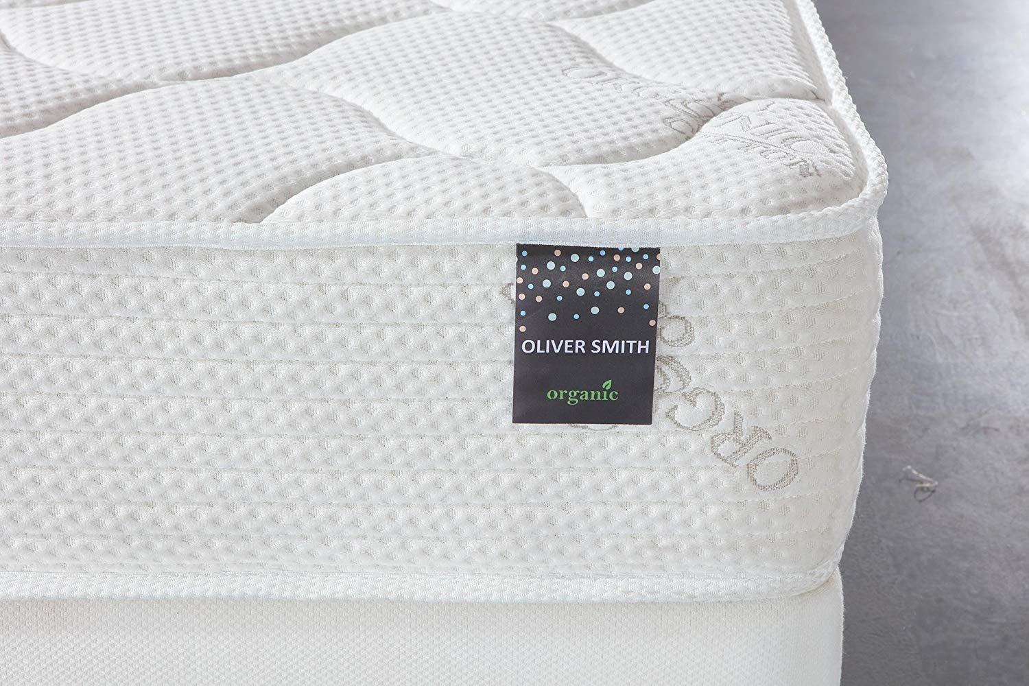 Best Inner Spring Mattress Under 500 topratedbuyersguide info