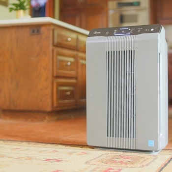 Winix Best Air Purifier topratedhomeproducts info