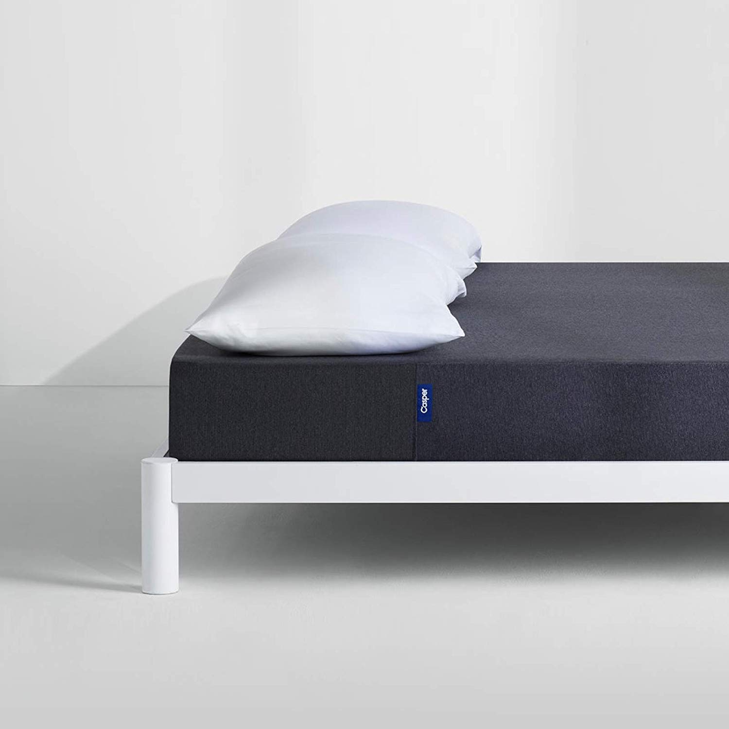 Casper Sleep Essential Memory Foam