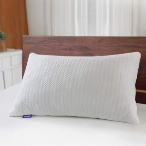 Sweetnight King Size Pillows - Pillow Reviews - topratedhomeproducts