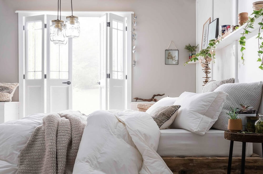 How to select bedding products - topratedhomeproducts