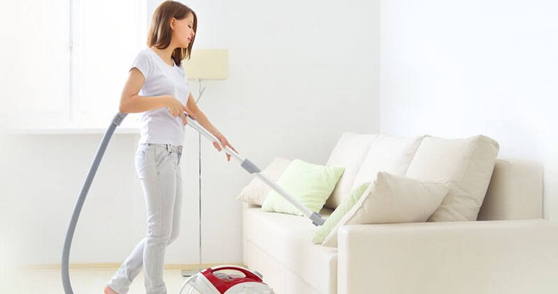 Reducing air polution inside your home - Topratedhomeproducts