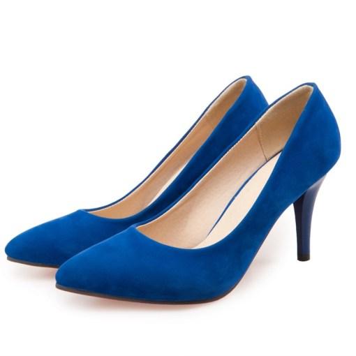 basic black pumps petite size 1 size 2 size 3 size 4 size 5 extra petite cinderella shoes