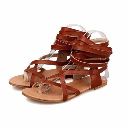 large size flats euro 50 size 18 black brown petite heels cinderella flats