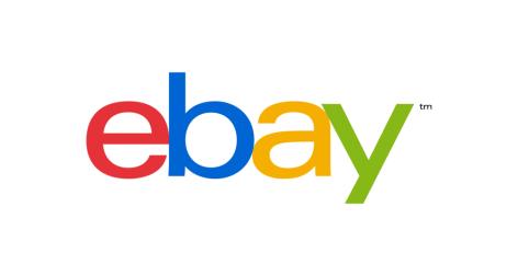 ebay_logo_ml