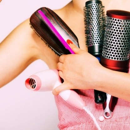 Best Women's Beauty Tools for Skin and Hair