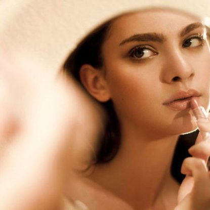 Luxury Beauty Best Products