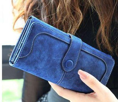 Best Women's Wallets