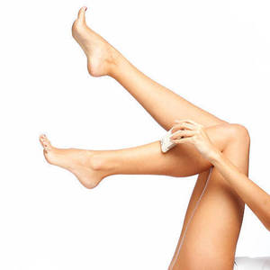 Best Women's Shaver and Hair Removal