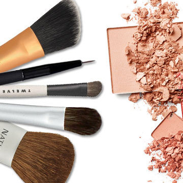 Best Makeup Brushes, Tools and Accessories